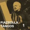 Free Download Astor Piazzolla Adiós Nonino Mp3