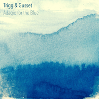 The Vault Trigg & Gusset MP3
