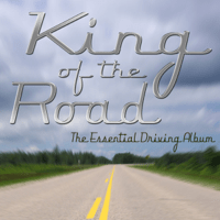 Riders on the Storm Road Kings song