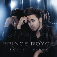 Invisible Prince Royce