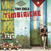 Timbiriche Tony Avila