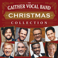 Changed By a Baby Boy Gaither Vocal Band