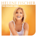 Free Download Helene Fischer Wake Me Up Mp3