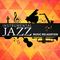 Romantic Evening Instrumental Music Ensemble
