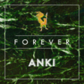 Free Download Anki Forever Mp3