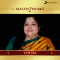 Free Download James Vasanthan, S. P. Balasubrahmanyam & Chitra Nan pogiren (From