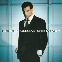 Nunca Te Olvidaré Enrique Iglesias MP3