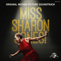 I'm Still Here Sharon Jones & The Dap-Kings song