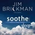 Free Download Jim Brickman Hush Mp3
