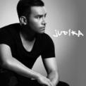 Free Download Judika Jadi Aku Sebentar Saja Mp3