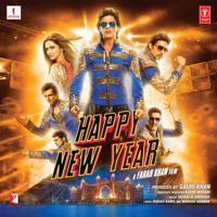 Lovely Kanika Kapoor, Ravindra Upadhyay, Miraya Varma & Fateh MP3