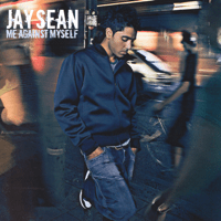 Eyes On You (Radio Mix) Jay Sean MP3