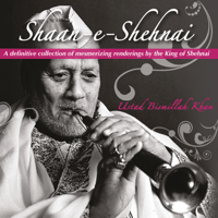 Thumri in Raga Khamaj  Ustad Bismillah Khan MP3