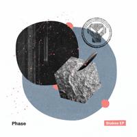 Malice Phase MP3