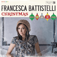 Heaven Everywhere Francesca Battistelli