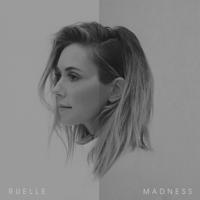 Madness Ruelle