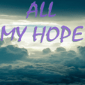 Free Download Fortress Worship All My Hope (Originally Performed by Crowder) [Instrumental] Mp3