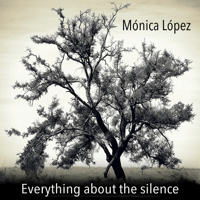I Hurt Myself Today Mónica López