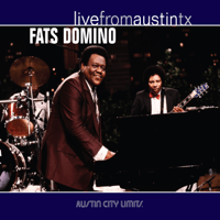 I Want to Walk You Home (Live) Fats Domino MP3