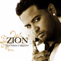 Fantasma Zion MP3