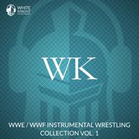 Kurt Angle White Knight Instrumental