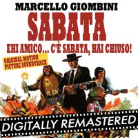 Sabata (from