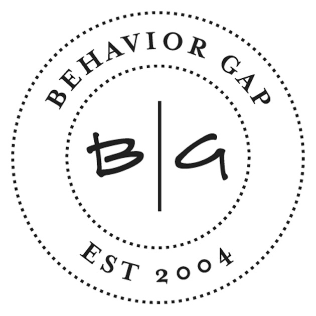 Behavior Gap Radio Exploring human behaviorwith a Sharpie by