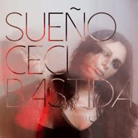 Un Sueño (feat. Aloe Blacc) Ceci Bastida