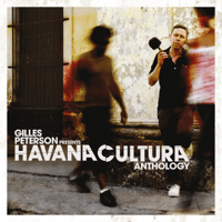 La Plaza (Poirier Remix) Gilles Peterson's Havana Cultura Band MP3