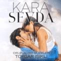Free Download Toygar Işıklı Kokun Hala Tenimde / Nihan & Kemal Mp3