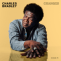 Free Download Charles Bradley Changes Mp3