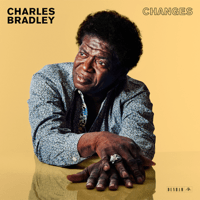 Change for the World Charles Bradley