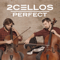 Perfect 2CELLOS MP3