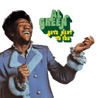 Tired of Being Alone Al Green