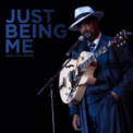 Free Download Nick Colionne Is This Love That I'm Feeling? Mp3