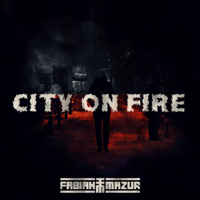 City on Fire Fabian Mazur