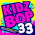 Free Download KIDZ BOP Kids Can't Stop the Feeling! Mp3