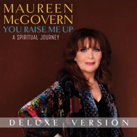 The Morning After Maureen McGovern MP3