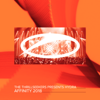 Affinity 2018 (Extended Mix) The Thrillseekers & Hydra