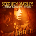 Free Download Stephen Marley You're Gonna Leave (Acoustic Version) Mp3