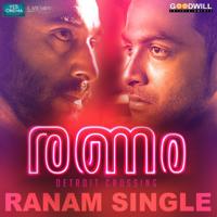 Ranam (From
