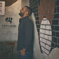 Hawana Waleed Sultan song