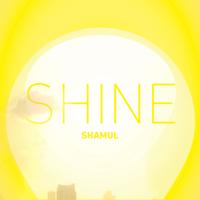 Shine Shamul