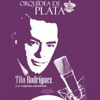 Baila la Charanga Tito Rodriguez