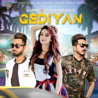 Gediyan Ammy & Simar Maan MP3