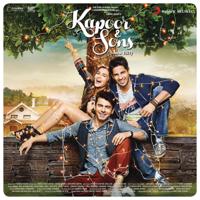 Bolna Tanishk Bagchi, Arijit Singh & Asees Kaur MP3