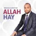 Free Download Abdeljalil El Moukhtari Allah Allah Mp3
