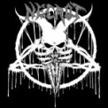 Free Download Necrot The End Mp3
