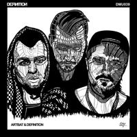 Saltation ARTBAT & Definition MP3