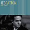 Free Download Jeb Patton Estate Mp3